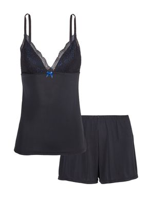 short-doll-rendado-preto-56528
