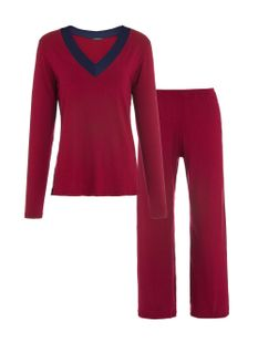 pijama-longo-basico-vermelho-56530