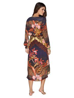 vestido-tipo-camisola-estampado-56594