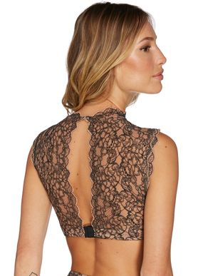 cropped-de-renda-com-bojo-tattoo-you-30141