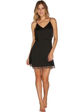 3e2fbea1c ... vestido-camisola-com-renda-56616