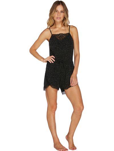 pijama-macaquinho-preto-56611