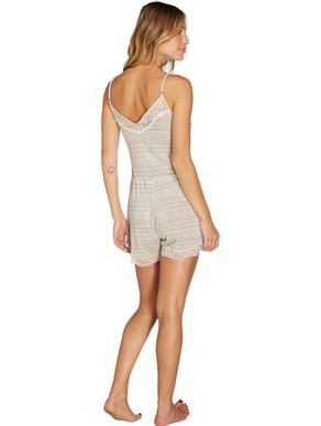 pijama-macaquinho-branco-56650