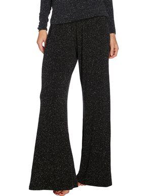 calca-flare-pijama-preta-56608