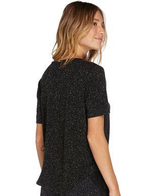 camiseta-pijama-preta-56609