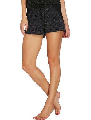 pijama-shorts-preto-56610