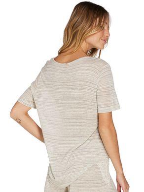 camiseta-pijama-56648