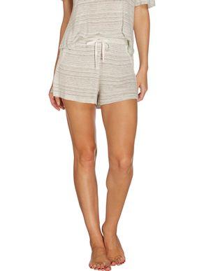 shorts-pijama-branc-56649