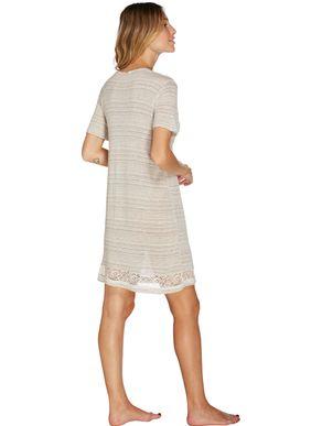 camisola-camisetao-branca-56652