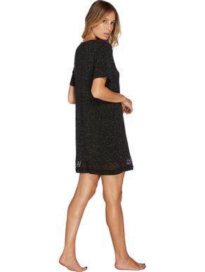 camisola-camisetao-preta-56613