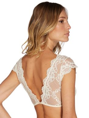 sutia-top-cropped-de-renda-branco-30165