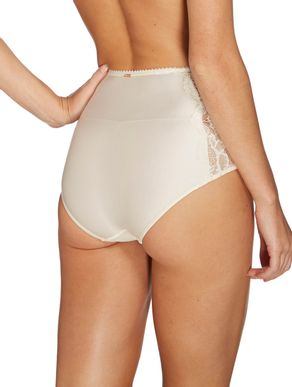 calcinha-de-renda-com-cintura-alta-hot-pants-30167