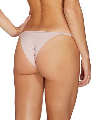 calcinha-string-basica-nude-44221