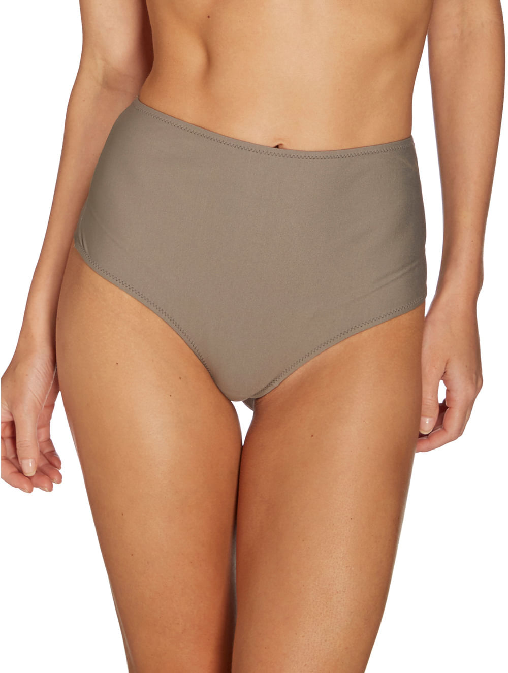 07086d615 Calcinha Cintura Alta Hot Pant All Purpose - Valisere