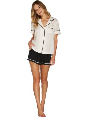 pijama-curto-short-doll-56614
