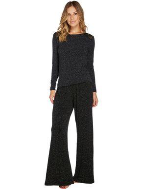 pijama-longo-blusa-e-calca-preto-56607-56608