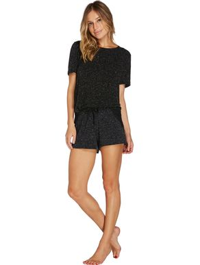 pijama-shortdoll-com-camiseta-e-shorts-preto-56609-56610