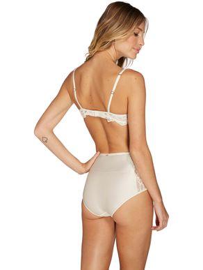 conjunto-de-lingerie-com-sutia-leve-e-calcinha-citntura-alta-hot-pant-30164-70164