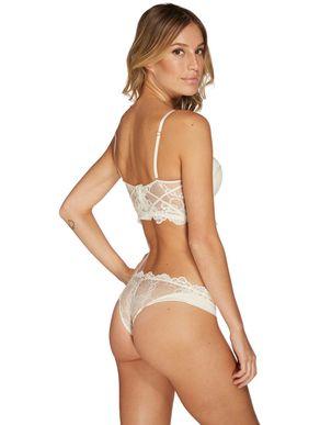 conjunto-de-lingerie-com-corpete-de-renda-e-calcinha-biquini-tradicional-30167-70166