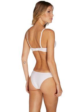 conjunto-de-lingerie-com-sutia-com-bojo-e-calcinha-biquini-24223-44241