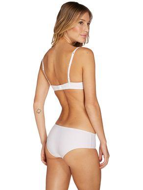 conjunto-de-lingerie-com-sutia-pushup-e-calcinha-hipster-24225-44239