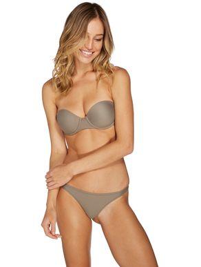 conjunto-de-lingerie-com-sutia-tomara-que-caia-e-calcinha-basica-24226-44220