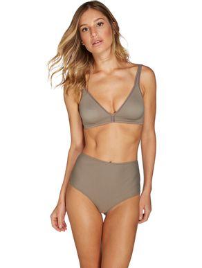 conjunto-de-lingerie-com-sutia-sem-bojo-e-calcinha-cintura-alta-24237-44224