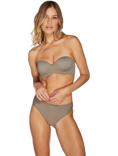 conjunto-de-lingerie-com-sutia-tomara-que-caia-e-calcinha-cavada-24238-44238