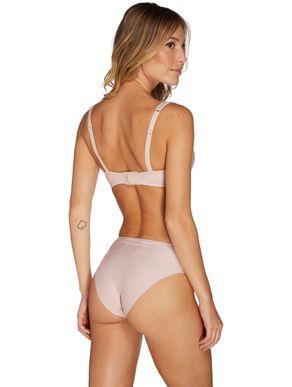 conjunto-de-lingerie-com-sutia-sem-aro-e-calcinha-midi-24239-44223