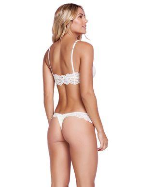 conjunto-de-lingerie-com-sutia-e-calcinha-de-renda-fio-dental-30164-70164