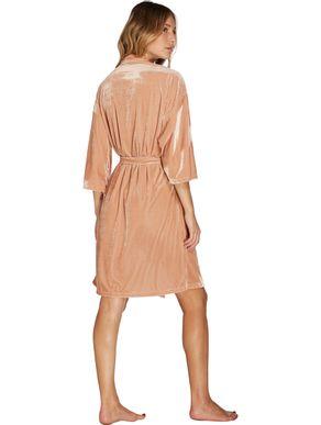 robe-roupao-de-veludo-molhado-56626