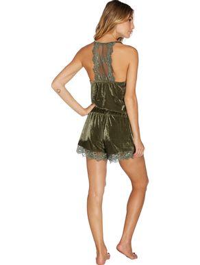 pijama-macaquinho-de-velulo-molhado-56625