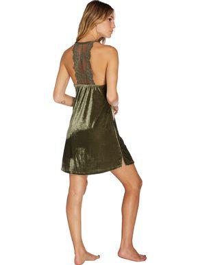 camisola-vestido-de-veludo-molhado-56624