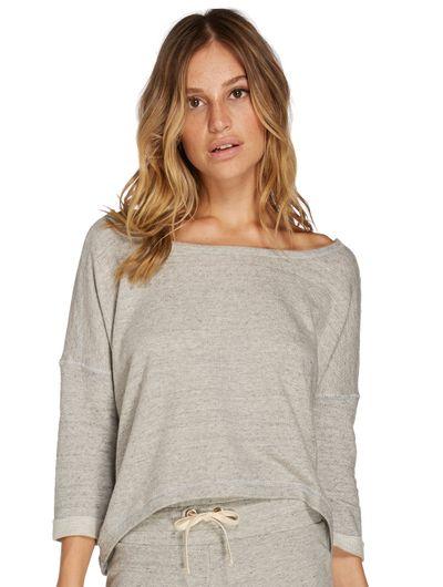 blusa-meia-manga-pijama-56627