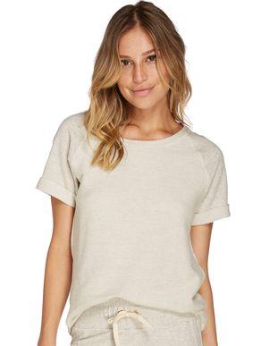 camiseta-de-moletom-pijama-56629