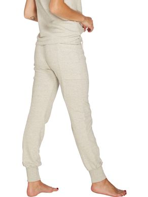 pijama-calca-jogger-de-moletom-56629