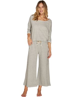 conjunto-de-pijama-calca-e-blusa-56627