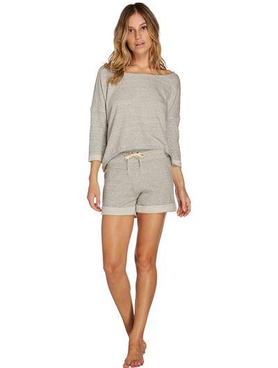 conjunto-de-pijama-blusa-e-shorts-56627-56631