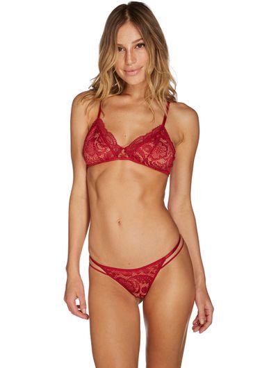 conjunto-de-lingerie-com-sutia-top-e-calcinha-fio-dental-30150-70149