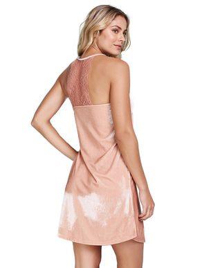 camisola-vestido-de-veludo-molhado-rosa-56624
