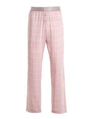 calca-de-pijama-xadrez-56642
