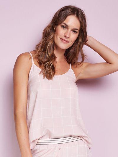 blusa-de-pijama-xadrez-de-alcinha-56643