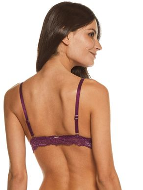 top-de-renda-roxo-24144