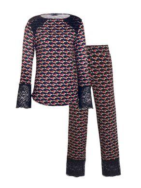pijama-estampado-longo-56637