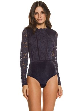 body-de-veludo-e-renda-90101