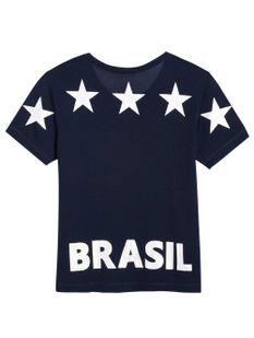 14801_Camiseta_Brasil_Marinho_Costas