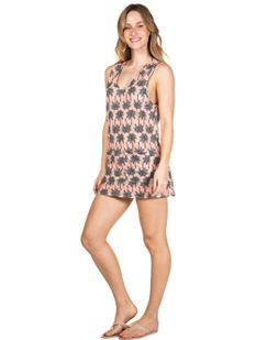 F64_14227_VESTIDO_ROSA_LONG_BEACH--9-