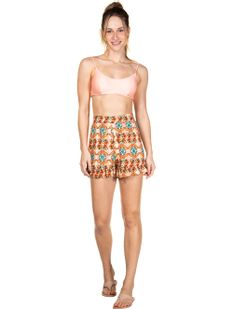 F83_SHORTS_LARANJA_CALIFORNIA--5-