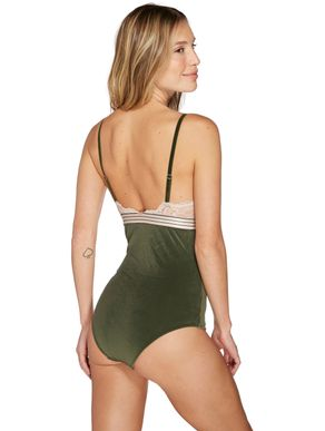 body-de-veludo-e-renda-90080
