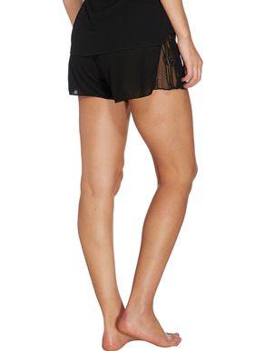 shorts-renda-preto-desert-56703